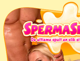 Sperma Hoertjes Video